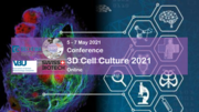 Dechema 3D Cell Culture 2021 - 3D ex vivo imaging